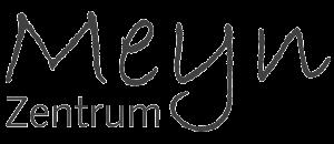 Meyn Reikizentrum Logo