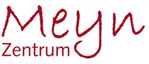 meyn-reikizentrum_logo